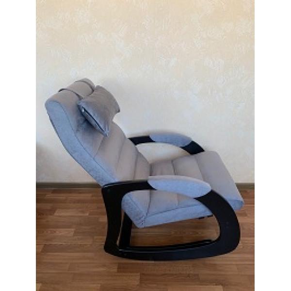Кресло - качалка трансформер Кросс 10