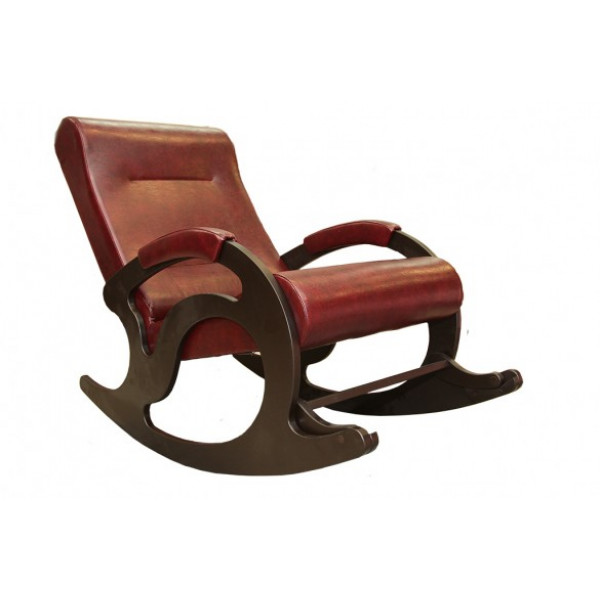 Кресло-качалка Ларгус 4