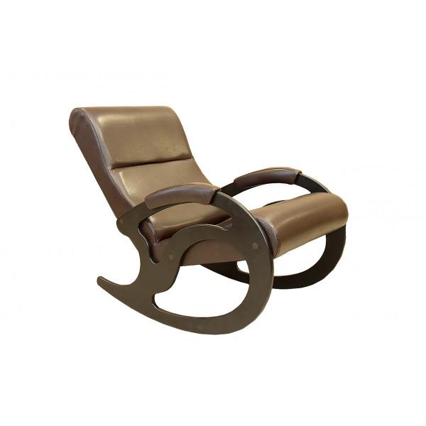 Кресло-качалка Ларгус 5