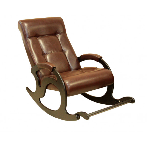 Кресло-качалка Ларгус 6
