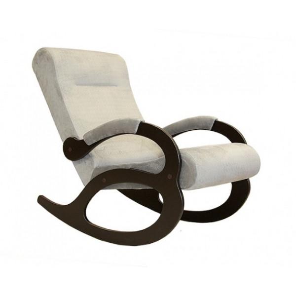 Кресло-качалка Ларгус 7