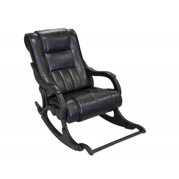 Кресло-качалка Лексус 1