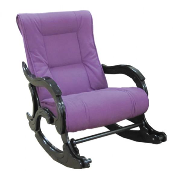 Кресло -качалка Элит