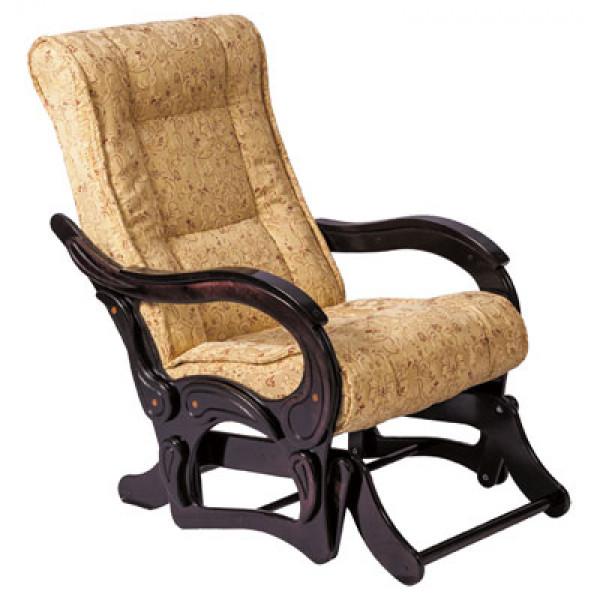 Кресло - качалка Элит маятник