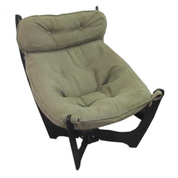 Кресло - качалка Гамак