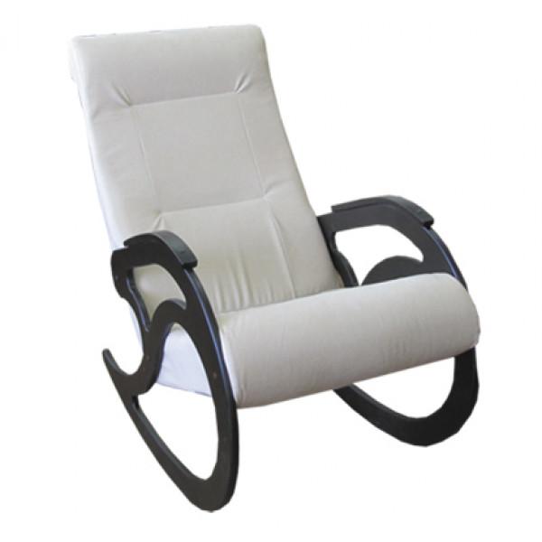 Кресло - качалка Коник