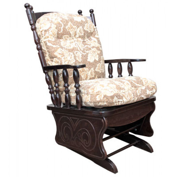 Кресло - качалка Ричард