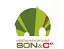 SON&Co
