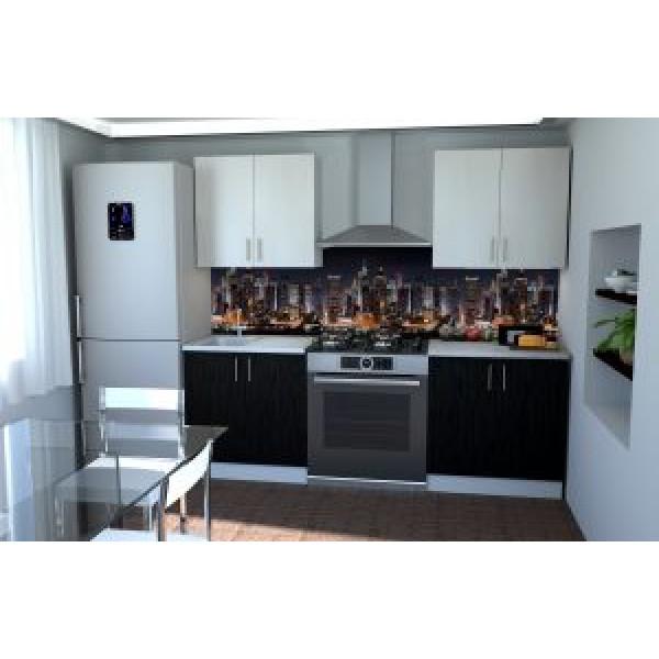 Кухня Селена 151