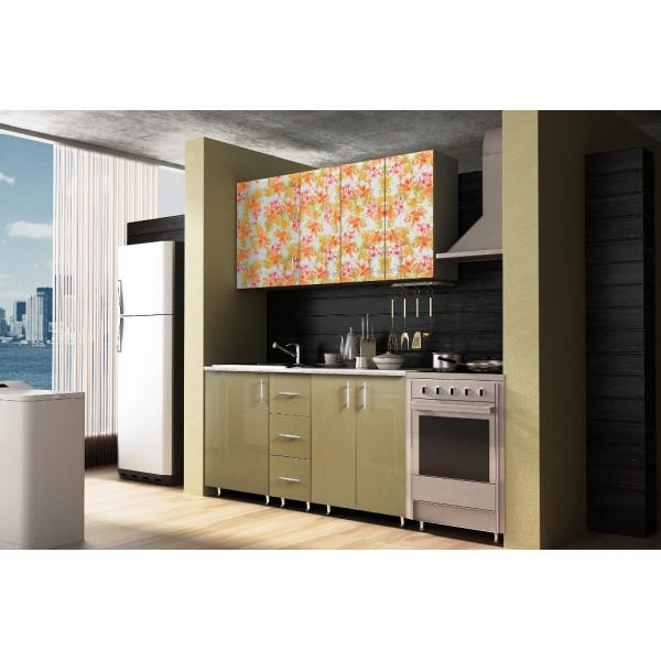 Кухня Селена 311