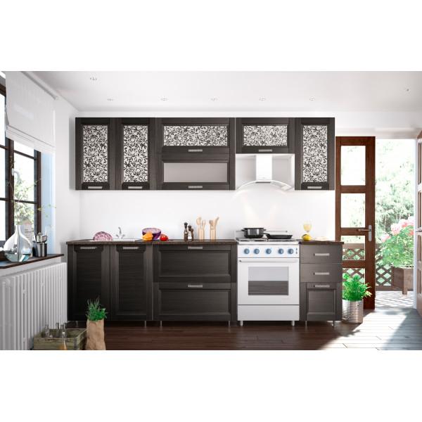 Кухня Селена 52