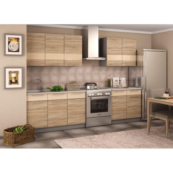Кухня Олеся 2.0