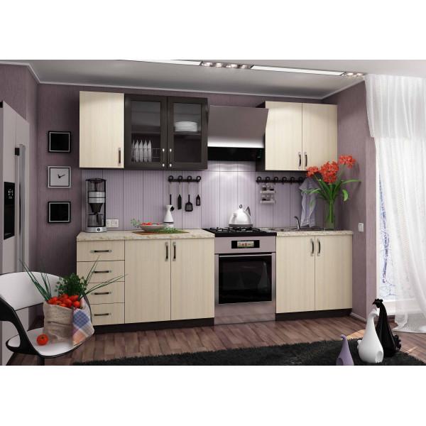 Кухня Татьяна 2.0