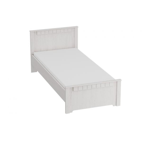 Детская Прованс Кровать 900