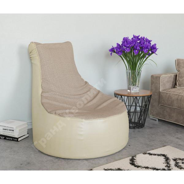 Банкетка-Мягкое кресло мешок