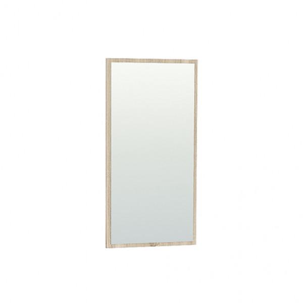 Модульная система Глория 2 Зеркало 128
