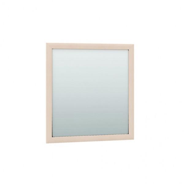 Модульная система Верона Зеркало 833