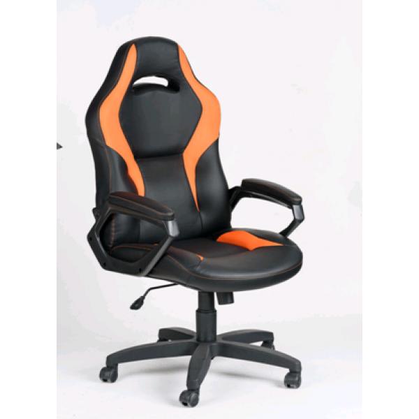 Кресло геймерское Канкорд