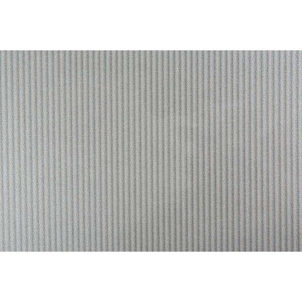 Столешница Алюминиевая полоса 26