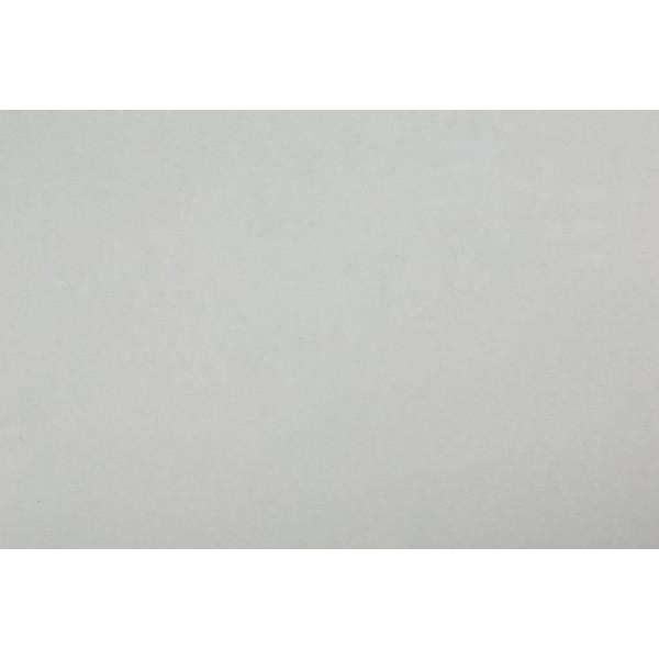 Столешница Белая 26